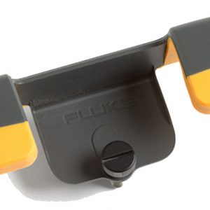 Fluke HH290 Hanging Hook for ScopeMeter 190-Series II