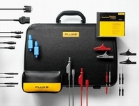 Fluke SCC198 Automotive Troubleshooting kit for 190 Series ScopeMeter