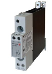 Carlo Gavazzi RGC1A60A20KKE Solid State Relay