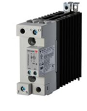 Carlo Gavazzi RGC1A60A40KGE Solid State Relay