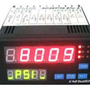 IP258 Melt Pressure Indicator