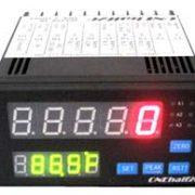 IPT258 Melt Pressure and Temperature Indicator