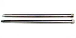 RD12H Extruder Rupture Disk (Burst Plug)