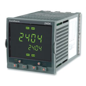 Eurotherm 2404 Temperature Controller