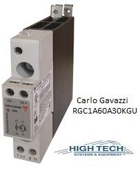 RGC1A60A30KGU