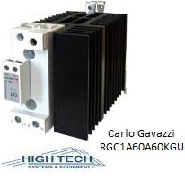 RGC1A60A60KGU