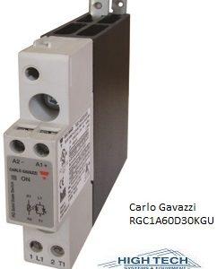 RGC1A60D30KGU