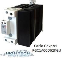 RGC1A60D62KGU