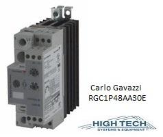 RGC1P48AA30E