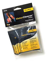 MC6 Meter Cleaner