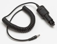 Fluke TI-Car Charger