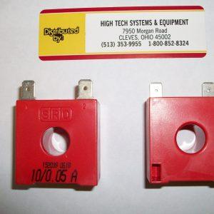 TA 152-039