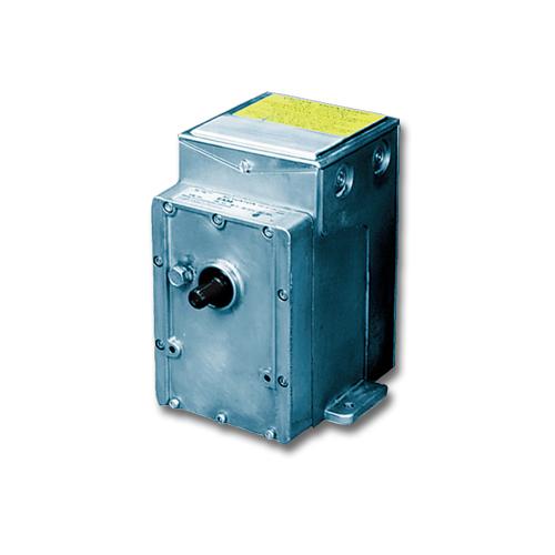 Eurotherm EA12 Actuator