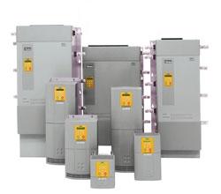 SSD AC690+ Drive Series