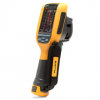Fluke Ti125 Industrial-Commercial Thermal Imager