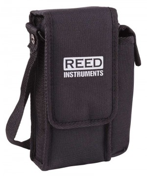 Reed ca-52a