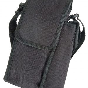 Reed Instruments CA-52A Soft Carrying Case