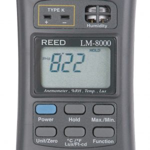 LM-8000