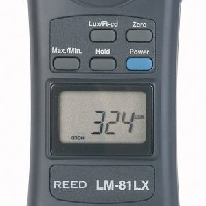 LM-81LX