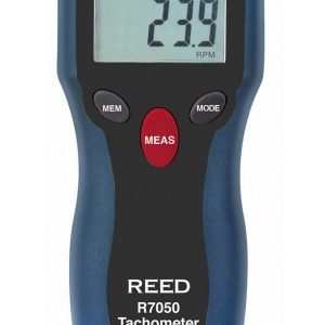 Reed R7050