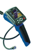 Reed Instruments BS-150 Video Inspection Camera