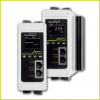 Eurotherm Invensys EPack Compact SCR Power Controller