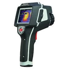 Reed Instruments R2100 Thermal Imager