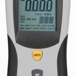 r3002