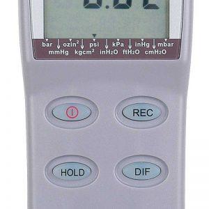 r3100