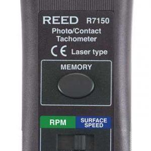 r7150