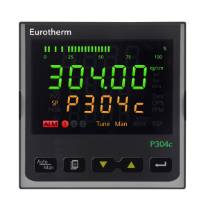 Eurotherm P304C