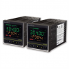 Invensys Eurotherm P304 Melt Pressure Indicator Controller