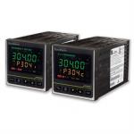 Invensys Eurotherm P304 Melt Pressure Indicator Controller