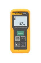 Fluke 414D Laser Distance Meter
