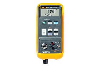 Fluke 719 30G Pressure Calibrator