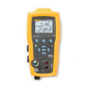 Fluke 719Pro 30G Electric Pressure Calibrator