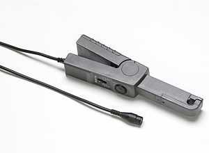 Fluke 80i-110s AC/DC Current Clamp
