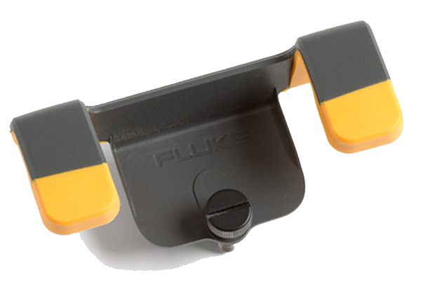 Fluke HH290 Hanging Hook for ScopeMeter 190-Series II