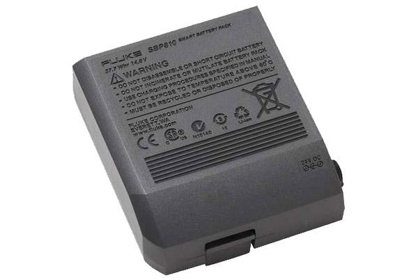 Fluke SBP810 Smart Battery Pack