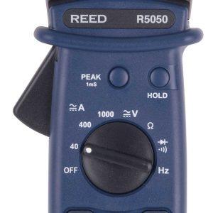 r5050