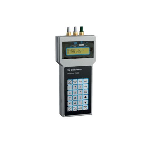 Eurotherm Memocal 2000 Calibrator