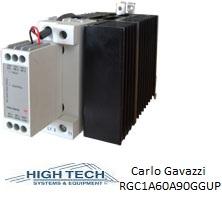 RGC1A60A90GGUP