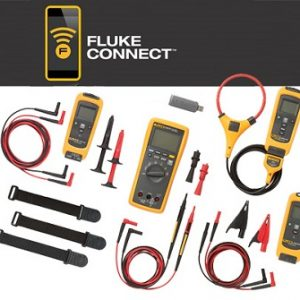 Fluke 3000 FC General Maintenance System 3000FC GM