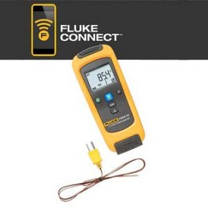 Fluke t3000 FC Wireless Temperature Module T3000FC