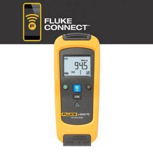 Fluke v3000 FC Wireless AC Voltage Module V3000FC