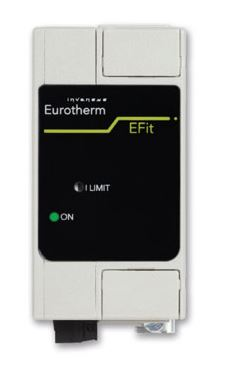 Eurotherm by Schneider Electric EFIT - Single Phase SCR Power Controller