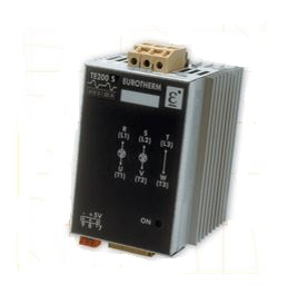 TE200S - Two Leg, Three Phase Solid State Contactor