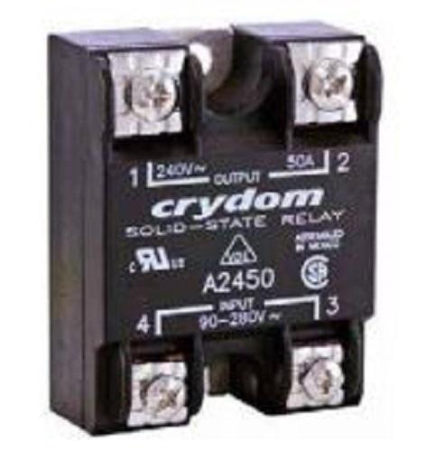 Crydom A2450