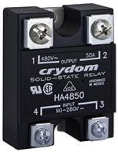 Crydom HA4850