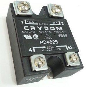 Crydom HD4825